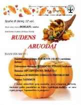 skelbimas rudens-page-001